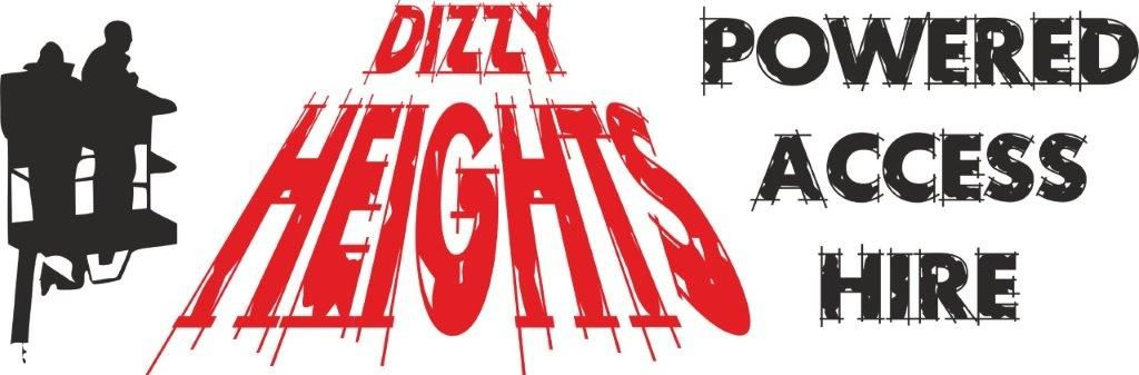 Dizzy Heights Access